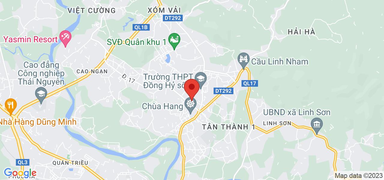 Địa chỉ Bán đất dự án KDC số 7 Chùa Hang LH: 0983857522