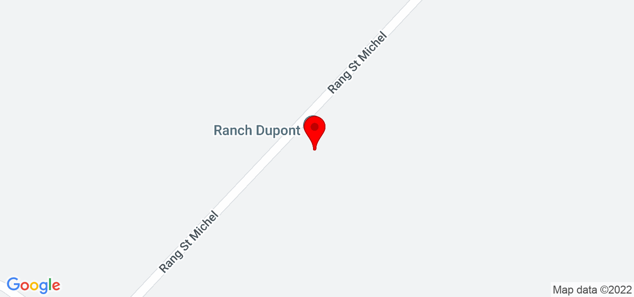 Ranch Dupont
