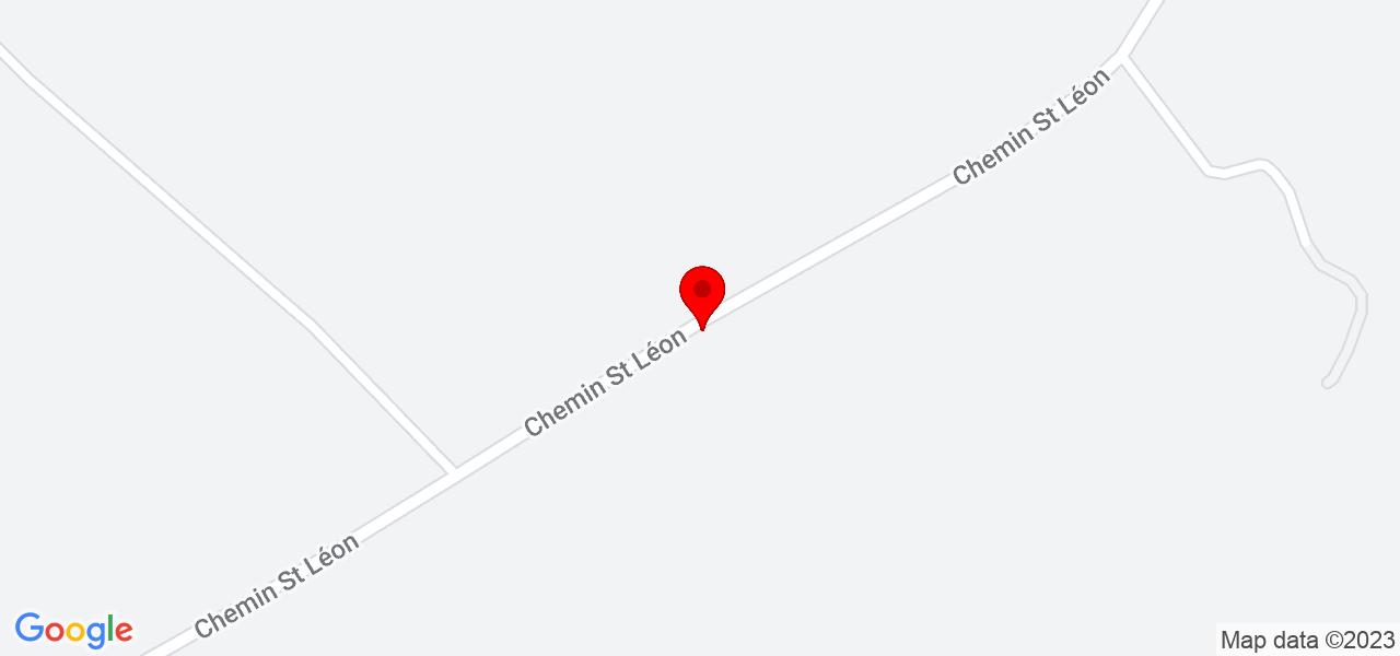 Autodrome Montmagny