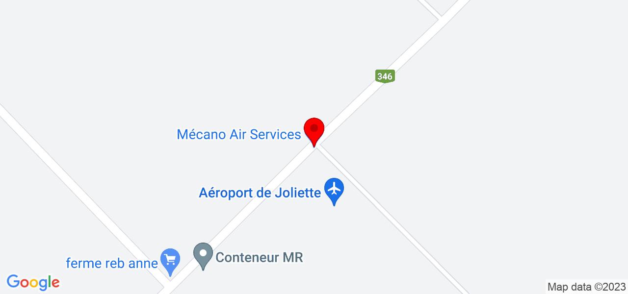 Globetrott-Air