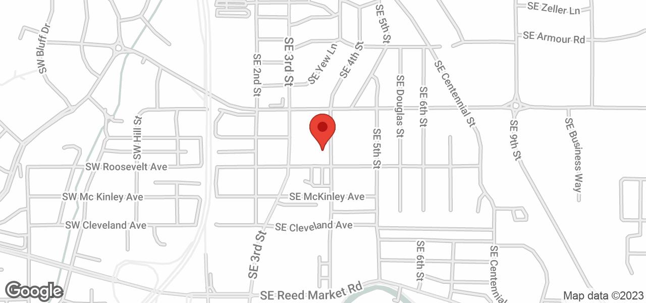 Rite Aid - South 3rd Street