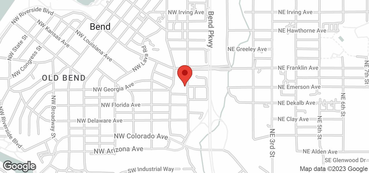 Desert Pine Properties, LLC
