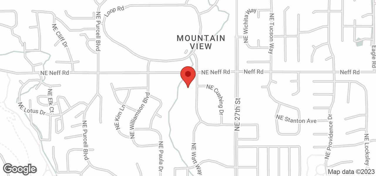 Summit Medical Group Oregon-BMC - Eastside Urgent Care