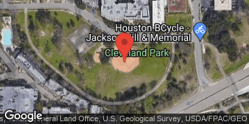 Locations for EARLY SPRING II 2019 Sunday Softball