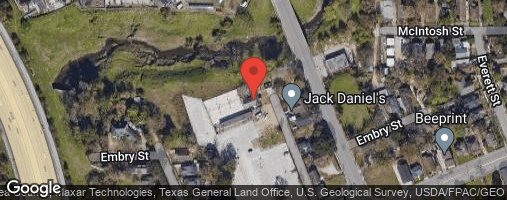 Locations for Fall 2020 Tuesday Sand Volleyball (4 on 4) @ Side Out Volleybar