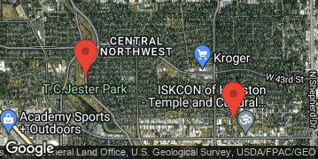 Locations for VALUE LEAGUE - Late Summer 2021 Monday Kickball
