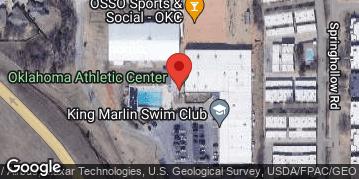 Locations for Basketball (Men's Sunday Social 5v5) - Early Summer 2021