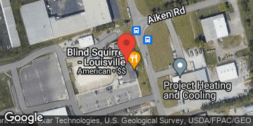 Locations for Sunday Coed Indoor Sand Volleyball  @ King Louie's