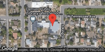 Locations for Spring 19 Tuesday Men's & Women's Rec Basketball @ SWIC (2 Divisions)