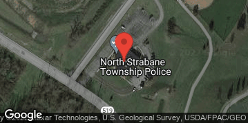 Locations for Fall 19 Wednesday Men's or Coed Softball League @ North Strabane