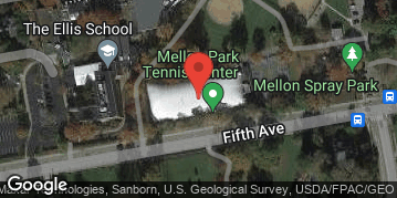 Locations for Kickball for a Cause 2019