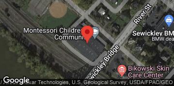 Locations for Winter 21 Tuesday Coed or Men's Indoor Soccer @ SporTrak