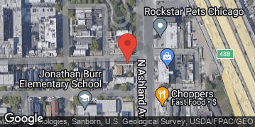 Locations for Virtual Bingo Hosted by Dave