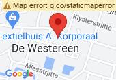 Locatie Brugchelencamp