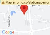 Locatie Drachten (Team De Bouwen 3)