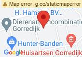 Locatie Beetsterzwaag