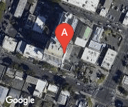 1150 S King St, Honolulu, HI, 96814
