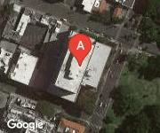 1100 Ward Ave, Honolulu, HI, 96814