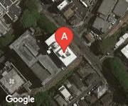 321 North Kuakini Street, Honolulu, HI, 96817