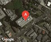 2226 Liliha St, Honolulu, HI, 96817