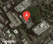 2228-2230 Liliha St, Honolulu, HI, 96817
