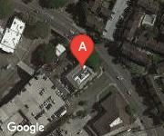 98-1059 Moanalua Road, Aiea, HI, 96701
