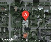 175 nw 14 st, Homestead, FL, 33030