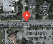 9299 SW 152 Street, Suite 200, Palmetto Bay, FL, 33157
