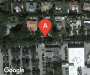 9380 SW 150th Street