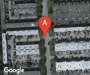 12904 sw 133 Ct, Miami, FL, 33186