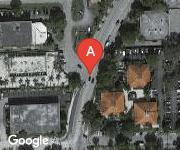 9175 SW 87th Avenue