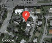 9595 N Kendall Drive