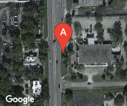 7355 SW 117th Avenue