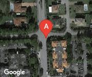 7001 SW 97TH AVENUE, Miami, FL, 33173