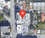 2601 SW 37th Avenue