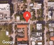 927 4 st, Miami Beach, FL, 33139