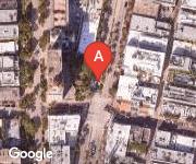 830 Washington Avenue, Miami Beach, FL, 33139