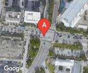 300 41st Street, Miami Beach, FL, 33139