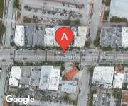 519 W 41st street, Miami Beach, FL, 33140