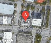 333 Arthur Godfrey Rd, Miami Beach, FL, 33140