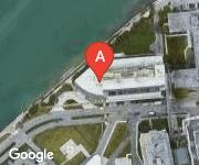 4308 Alton Rd, Miami Beach, FL, 33140