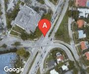 4302 Alton Road, Miami Beach, FL, 33140