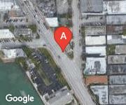 6961 INDIAN CREEK DR, Miami Beach, FL, 33141