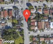 3630 Palm Ave, Hialeah, FL, 33012