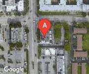 4445 W 16th Ave, Hialeah, FL, 33012
