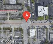1001 & 1100 W 49th Street, Hialeah, FL, 33012