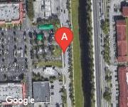 11300 NW 87 Court suite 165, Hialeah Gardens, FL, 33018