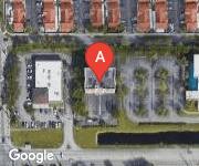 2387 W 68th St, Hialeah, FL, 33016
