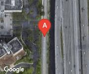 7100 West 20th Avenue, Hialeah, FL, 33016