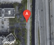 7150 W 20th Ave, Hialeah, FL, 33016